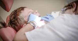 dentist-pain-borowac-cure-52527