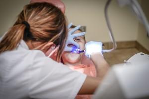 dentist-428649_1280